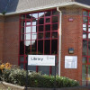 Potential New Home For Wokingham Library