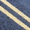 Wokingham Parking – Civil Parking Enforcement Update