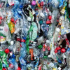 Wokingham Litter Pick This Month Yields 10 Tonnes Of Rubbish