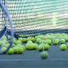 Free Tennis Weekend – Official opening of the new tennis courts at Cantley Park