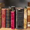 Wokingham National Bookstart Week