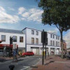 Market Place Works Update – Broad Street Next
