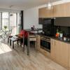 Wokingham Council Building Its Own Property Portfolio