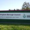 Elms Field Update – Regeneration Of Wokingham Town