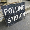 Council Elections – Do You Want To Be A Councillor