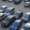 Evening, overnight and weekend parking charges introduced