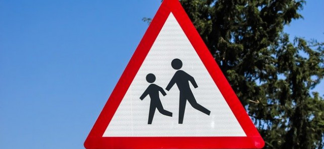 Changes to Wokingham school crossing patrols – Eight locations to cease