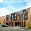 Wokingham Housing & Council Receive Award