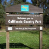 California Country Park Improvements Delayed