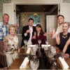 Come Dine With Me Looking For Wokingham Residents