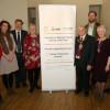 Wokingham Mayor Honours Voluntary Groups