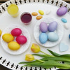 Wokingham Library Easter Events