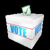 Vote 3rd May 2018 in Wokingham – Reminder