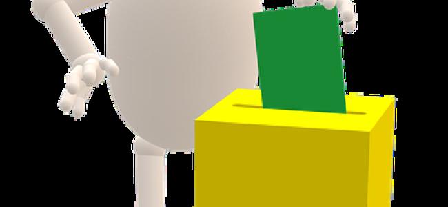 Borough Elections 2018 – Wokingham Council Election Results