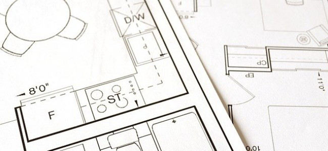 Gorse Ride Housing Estate Redevelopment