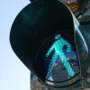 Permanent Pedestrian Crossing Points To Be Built At 8 Schools
