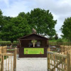 Dinton Pastures Golf Course (Adventure & Family Friendly) Opened