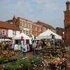 Market Place Completion Pushed Back