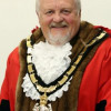 Wokingham Mayor Launches Roll Of Honour Awards