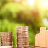 Wokingham Borough Council Tops Council Tax Collection Rates