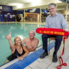 Free Swimming For Over 60's