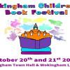 Wokingham Book Festival