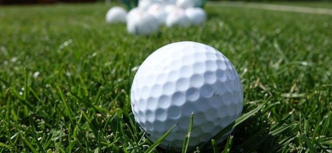 Sonning Golf Club Homes Despite Wokingham Council Objection