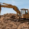 Winnersh Relief Road Phase 2 Plans Revised