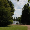 Dinton Pastures Cycle and Walking Access Improvements