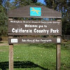 Finchampstead California Country Park Next Phase Of Improvements Due To Start