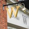 Waterstones To Open in Wokingham