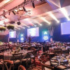 Wokingham Mayor Gala Ball 2019 Announced