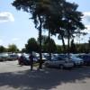 Free Parking In Wokingham Borough Council Car Parks This Christmas