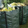 Garden Waste Changes Coming To Wokingham