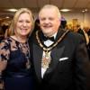 Mayor Gala Ball Raises £13,000 For Me 2 Club
