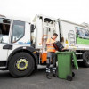 Food Waste Collections Start Next Week