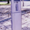 New Car Parking Pay Machines Coming To Wokingham