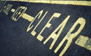 Unsafe Parking Crackdown Around Wokingham Schools