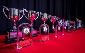 Wokingham Sports Awards 2019 – Still Open