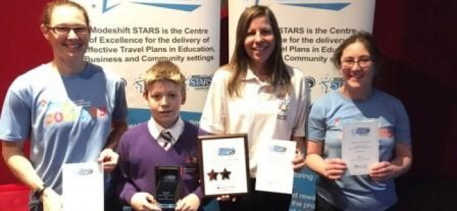 Evendons Primary School – Best School In Wokingham