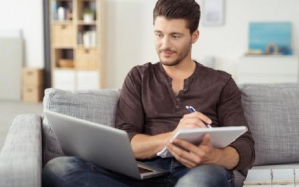 Online Adult Education Programme Launched