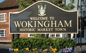 Wokingham, Woodley And Twyford Open For Business – 15th June