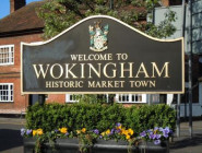 Wokingham Nights Out Approach During Lockdown Easing