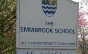 Travelling To Wokingham Schools