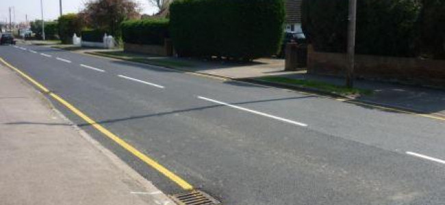 Wokingham Borough Road Resurfacing Second Phase To Begin