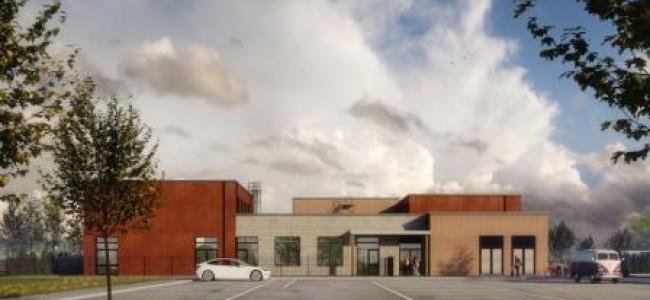 Matthewsgreen School Opening Delayed