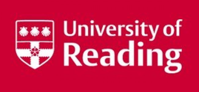 Reading University In Talks With Wokingham Council Over New Local Plan