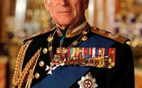 STATEMENT: His Royal Highness The Duke of Edinburgh