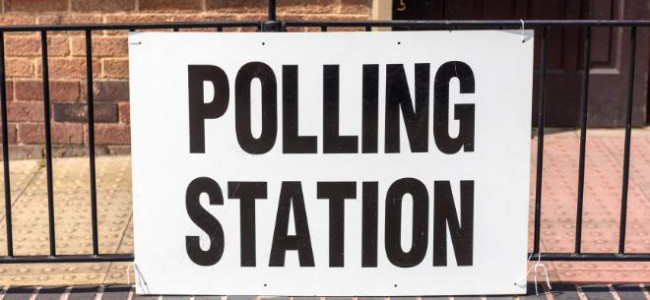 Wokingham Council Election 2021 Results