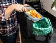 Wokingham Food Waste Scheme Update